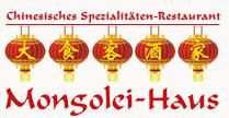 Mongoleihaus
